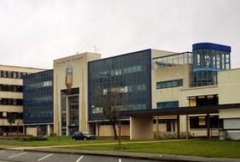 Університет Ле-Ман