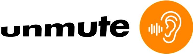"""Проект """"Unmute"""""""