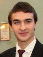 Андрей Маранов