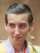Антон Головаченко