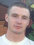 Сергей Батарчук