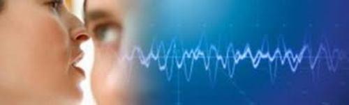 Розбірливість мовлення
